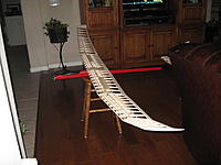 Name: Bare Mirage wing.jpg Views: 125 Size: 186.3 KB Description: