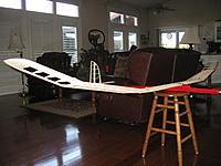 Name: My bent wing.jpg Views: 117 Size: 195.4 KB Description: