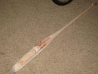 Name: IMG_2346.JPG