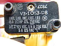 Name: DSCF3281.JPG Views: 12 Size: 1,006.5 KB Description: