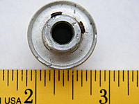 Name: DSCF3265.JPG