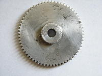 Name: DSCF3285.JPG