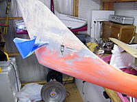 Name: DSCF7230.jpg