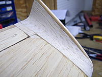 Name: DSCF7269.jpg