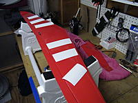 Name: DSCF7301.jpg