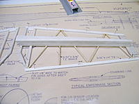 Name: DSCF8990.jpg