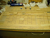 Name: DSCF9069.jpg