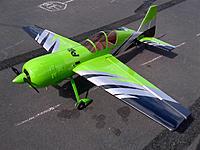 Name: IMG-20120827-00891.jpg Views: 61 Size: 161.0 KB Description: