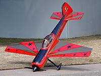 Name: yak 55.jpg Views: 113 Size: 264.4 KB Description: