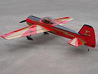 Name: yak 55 1.jpg Views: 27 Size: 239.0 KB Description: