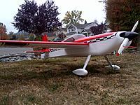 Name: IMG-20121009-01073.jpg Views: 30 Size: 200.0 KB Description: