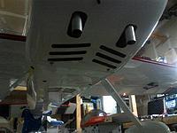 Name: IMG-20121009-01067.jpg Views: 33 Size: 189.3 KB Description: