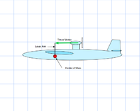 Name: Thrust Vector Dwg.png