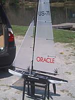 Name: BMW Oracle A.jpg Views: 854 Size: 93.6 KB Description:
