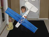 Name: plane 004.jpg Views: 180 Size: 51.8 KB Description: