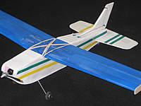 Name: plane 007.jpg Views: 170 Size: 67.1 KB Description: