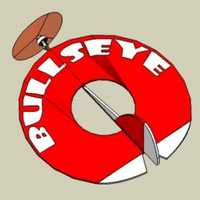 Name: Franky bullseye.png
