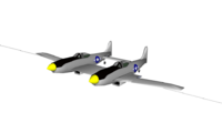 Name: tboyflyar p82.png
