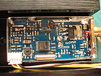 Name: racewood-cap.jpg Views: 105 Size: 77.6 KB Description: