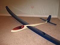Name: Hobie Hawk for sale 006.jpg Views: 241 Size: 91.7 KB Description:
