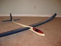 Name: Hobie Hawk for sale 005.jpg Views: 212 Size: 88.2 KB Description: