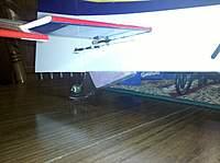 Name: 2010-12-17_22-58-14_715.jpg Views: 476 Size: 59.0 KB Description: