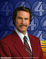 Name: sweet-lincoln_s-mullet-ron-burgundy-7.jpg