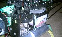 Name: IMAG0042.jpg