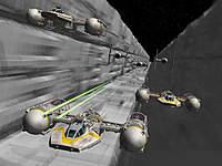 Name: sci-fi-1.jpg Views: 358 Size: 102.1 KB Description: