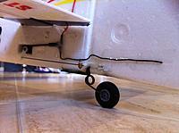 Name: mx2 tail wheel.jpg Views: 171 Size: 183.7 KB Description: