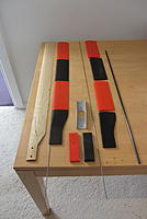 Name: IMG_5465.jpg Views: 21 Size: 1.38 MB Description: Gyro One wooden blade on the left