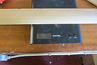 Name: IMG_5467.JPG Views: 13 Size: 454.7 KB Description: Old blade