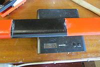Name: IMG_5468.JPG Views: 17 Size: 492.4 KB Description: Printed blade