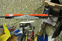 Name: IMG_5473.JPG Views: 24 Size: 583.1 KB Description: New position with spacers
