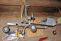 Name: IMG_6126.JPG