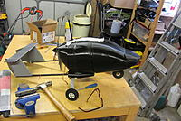 Name: IMG_6131.JPG