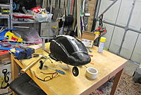 Name: IMG_6132.JPG