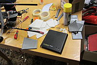 Name: IMG_6136.JPG