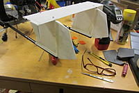 Name: IMG_6142.JPG