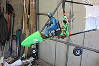 Name: IMG_1241.JPG Views: 47 Size: 467.7 KB Description: 15deg Hang Angle with Pilot
