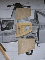 Name: 5 keal ply.jpg Views: 74 Size: 29.1 KB Description:
