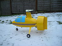 Name: Avian2-180 017.jpg Views: 60 Size: 148.6 KB Description: