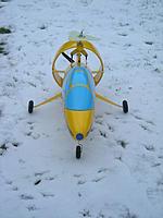 Name: Avian2-180 018.jpg Views: 55 Size: 148.8 KB Description: