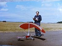 Name: avian conversion 004.jpg Views: 99 Size: 45.3 KB Description: Wind bag