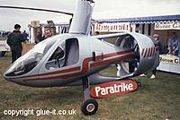 Name: autogiro-001.jpg Views: 60 Size: 29.5 KB Description: