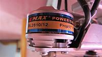 Name: pre motor2.jpg Views: 114 Size: 35.6 KB Description: Prerotator motor