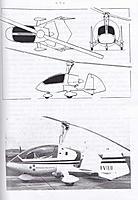 Name: IMG_0005_008 UFO.jpg Views: 96 Size: 112.5 KB Description: UFO