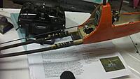 Name: repair5.JPG Views: 83 Size: 297.0 KB Description: Repaired again