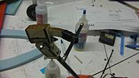Name: Crash8.JPG Views: 61 Size: 321.9 KB Description: T arm repair