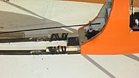 Name: Crash8 (4).JPG Views: 55 Size: 332.6 KB Description: Booms fixed